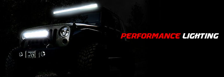 30 inch 180w combo led light bar offroad driving lamp work suv atv 30 inch 180w combo led light bar offroad driving lamp work suv atv car jeep aloadofball Gallery