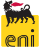 Eni i-Ride Engine Oil