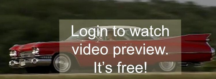 positive change video, positive attitude dvd,seeting red cars video training,positive change management video