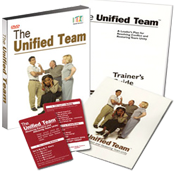 conflict management dvd, anger management trining dvd, team buildling video training,stress management dvd training