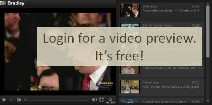 team building videos,team building dvd,leadership team building dvd course, management training videos