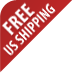 Free US Shipping
