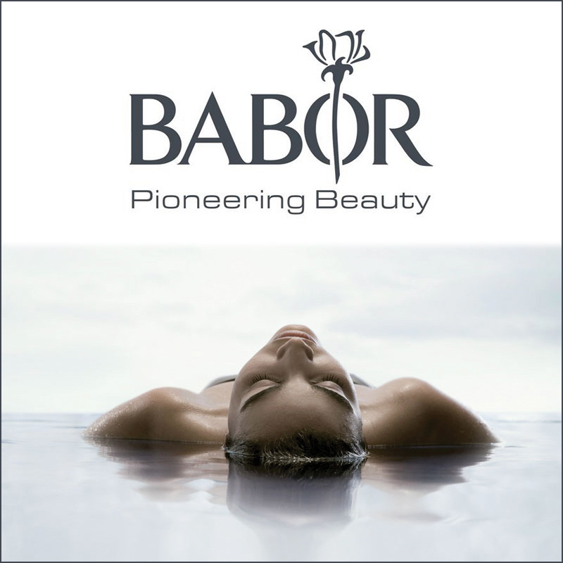 Babor Skincare: Pioneering Beauty
