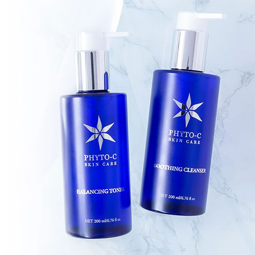 Phyto-C Skincare Products