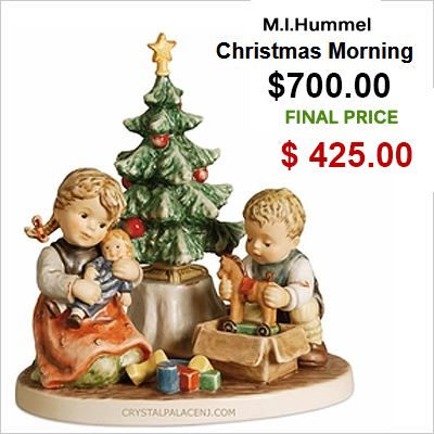 152620-MI-Hummel-Christmas-Morning