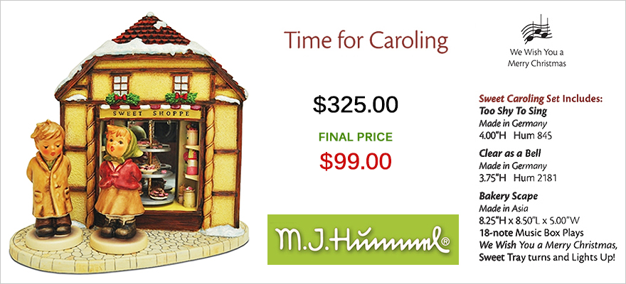 171001-MI-Hummel-Sweet-Caroling-Collector-Set.