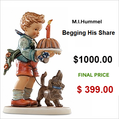 232229-MI-Hummel-Begging-his-Share-Figurine