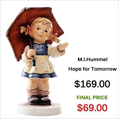 232294-hummel-Hope-for-Tomorrow