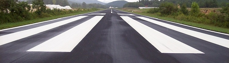 wide landing strip for B.A. Toys Pilots to touchdown on landing page