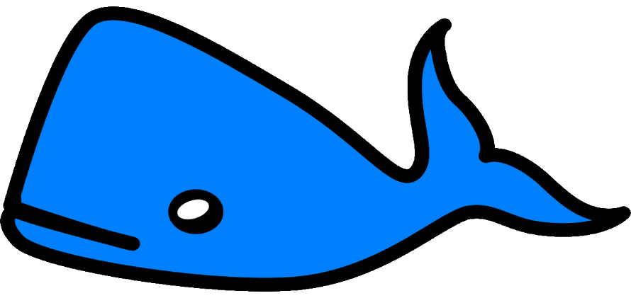 TRUE STORY about Liqui.io chat Whales ask B.A. Toys