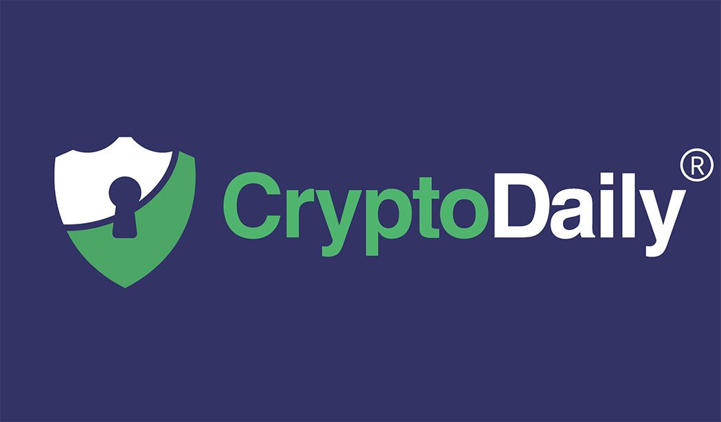 CryptoDaily - Find and List the best ICOs and cryptocurrency information