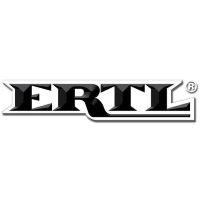 ERTL Toys & Collectibles