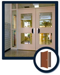 RATH® Secure Access Door Stations