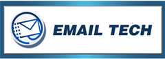 Email RATH® Tech