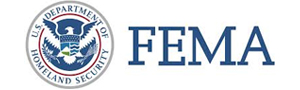 FEMA - US Department of Homeland Security Emergency Management Guide for Business and Industry