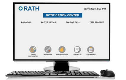 RATH® Master PC RC200PCMaster