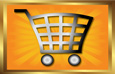 Great Menu Covers.com Shopping Cart