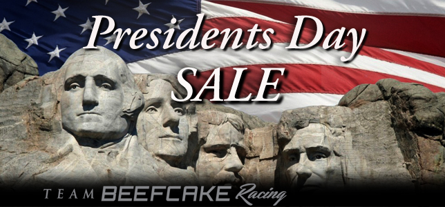2019 Presidents Day Sale Performance Auto Parts