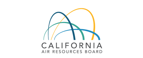 C.A.R.B - California Air Resource Board
