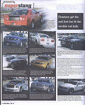 Race Pages Article 2