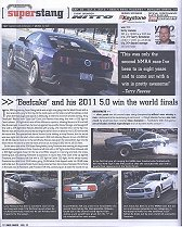 Race Pages Article 1
