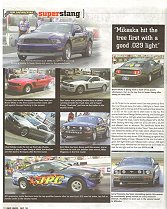Race Pages Zmax Coverage 2