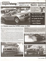 Race Pages Zmax Coverage 1