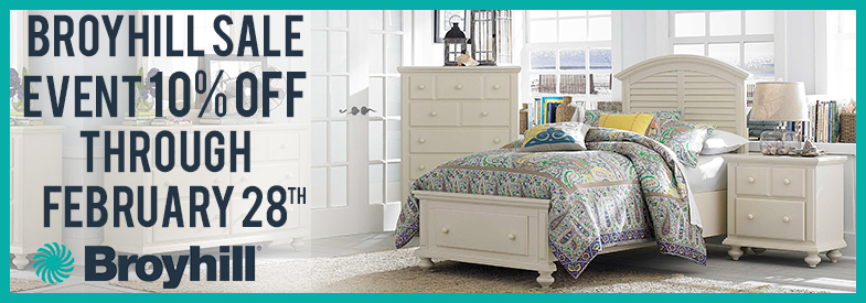 Afa Stores Free Shipping On Home Furniture Sets