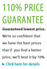 Price Guarantee
