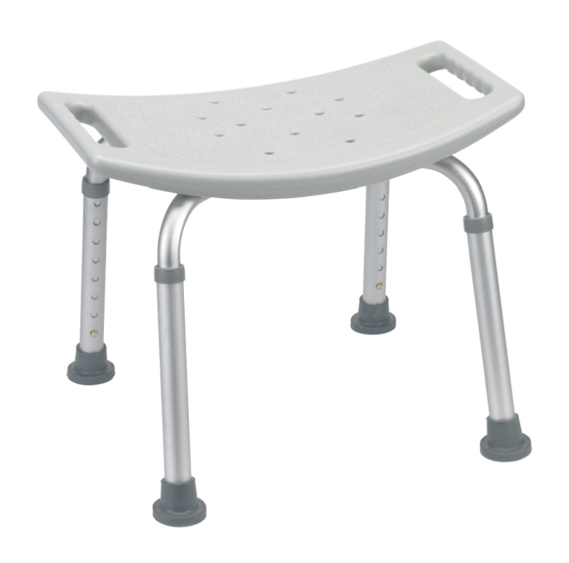 Drive Medical Aluminum Shower Chair