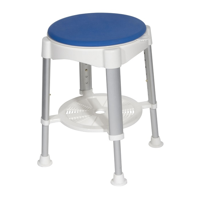 Drive Medical Bath Stool rtl12061