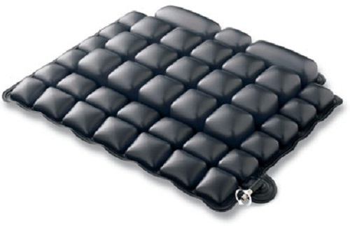 Ltvc Wheelchair Cushion