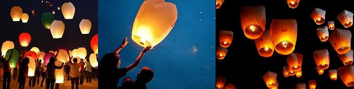 floating-flying-luminaries