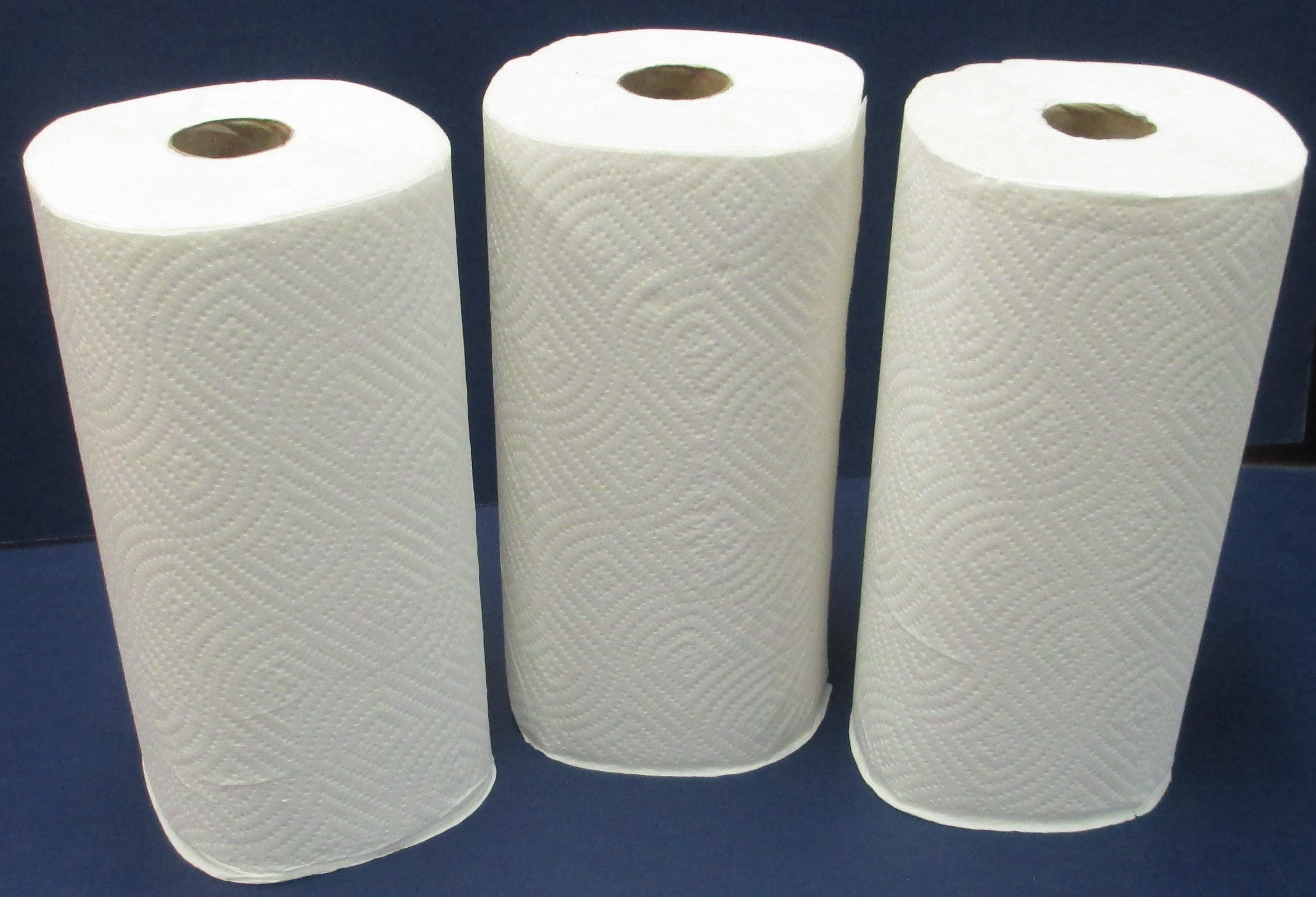 Kuki Collection Kitchen Paper Towels
