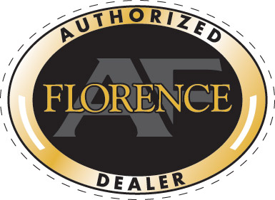 8 Door Auth Florence Cluster Box Units
