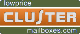 Lowpriceclustermailboxes.com