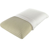 Beautyrest Comforpedic Free Spirit Pillow