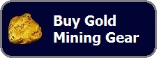 Buy Gold Mining Supplies