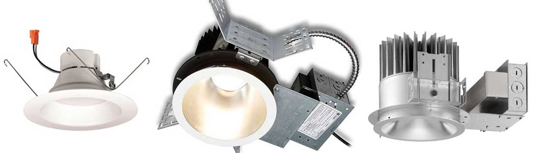 online retailer 2f3b5 3f874 Tips for Choosing & Installing Recessed Lighting