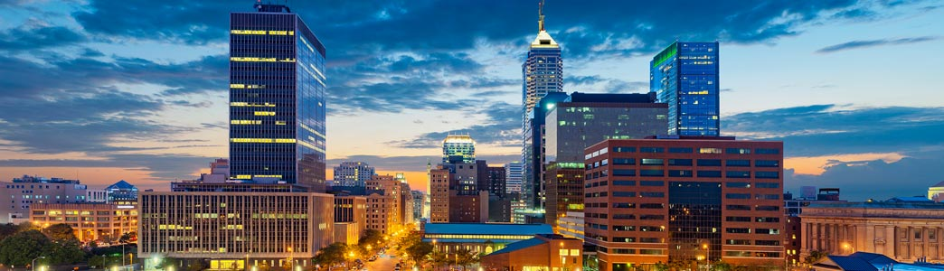 indianapolis central indiana commercial residential lighting