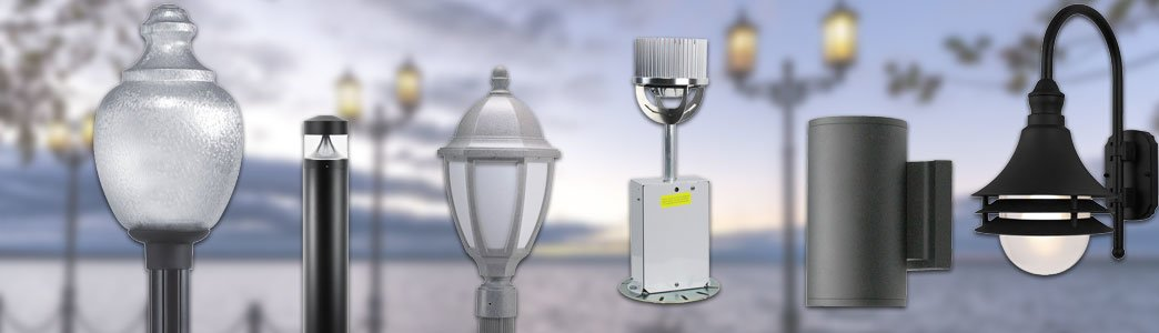 Wave Lighting Provides Exceptional Value In Outdoor Fixtures Post Tops And Poles For Residential Light Commercial Lications