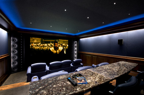 home theater led lighting. Home Theater Led Lighting N