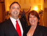 Mark and Michelle- Owners of AC Filters 4 Less