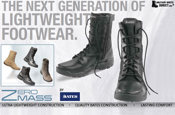 Military Boots On Sale At Cheap Prices Free Size Exchanges