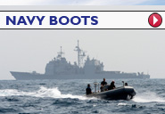 Military Boots On Sale Free Size Exchanges