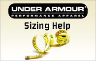 Under Armour Tactical Boot Sizing