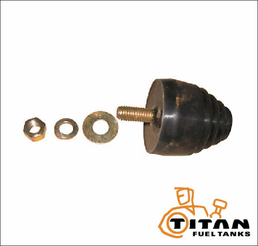 029901 TITAN Tank Adaption Kit