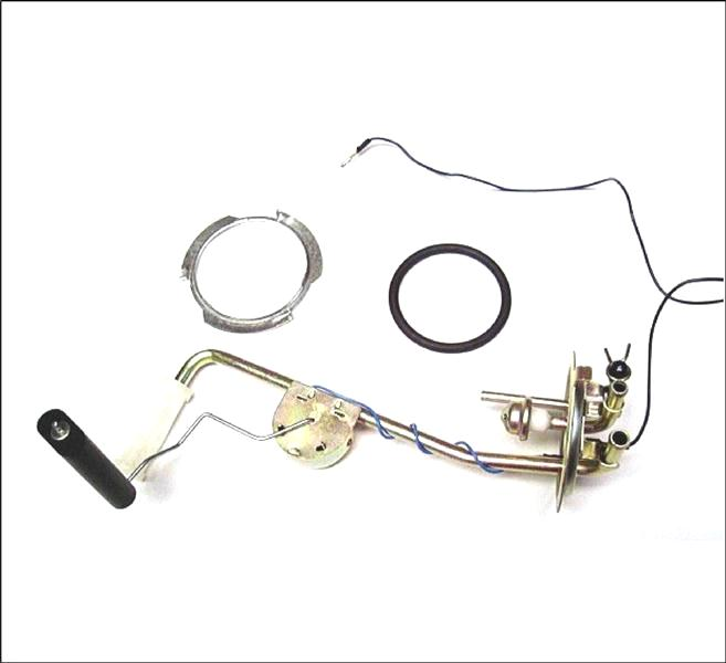 Left Side Gas Tank Sending Unit for 1973-1986 GM Full-Size Pickup