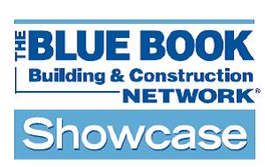 ADA Sign Depot is a member of the Blue Book Construction Trades Network
