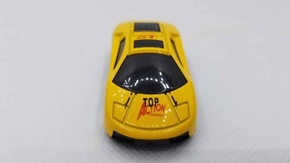 1/87 8 pcs random style Racing Car Alloy Toy Car, Diecast Scale Model Car, Collectible Model Car, Miniature Collection Die-cast Toy Vehicles Gifts
